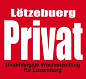 Hutschnur Geplatzt