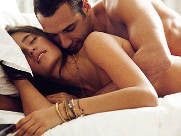 junge huren nrw www erotik de