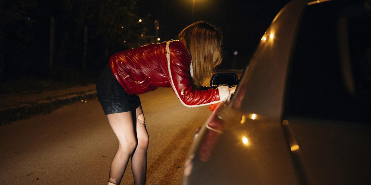 wie wird man prostituierte sexstellung