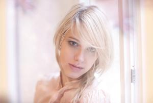 Mandy germanys next topmodel