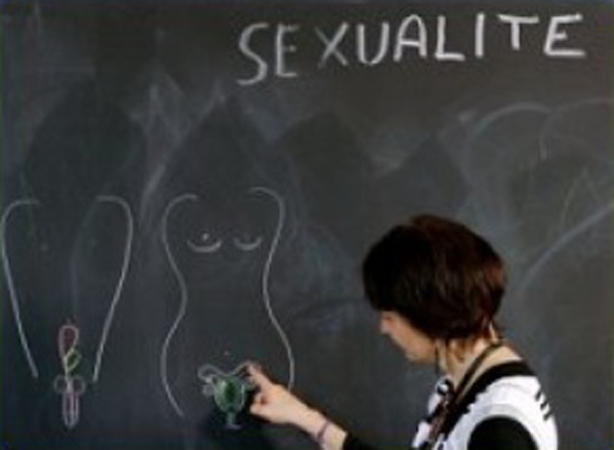 luxprivat jetzt kommt die pflicht zum sex unterricht. Black Bedroom Furniture Sets. Home Design Ideas